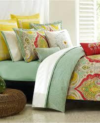 yellow paisley duvet cover macys bed queen duvet cover sets macys duvet covers gray and yellow paisley duvet cover