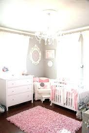 white chandelier for nursery white chandelier for nursery chandeliers white chandelier for baby nursery sparkly cherry white chandelier for nursery