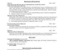 Microsoft Works Resume Templates Print Free Resume Templates Microsoft Works Word Processor Resume 11
