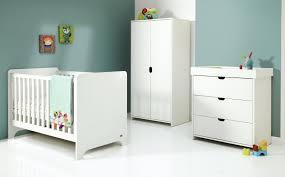 Mamas And Papas Bedroom Furniture Nursery Furniture Shop For Nursery Furniture At Wwwtwengacouk