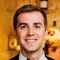 Adam Janssen - Finance Manager - Global FP&A - Univar Solutions | LinkedIn