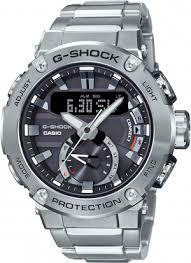 <b>Наручные часы Casio</b> — купить часы Касио на официальном ...