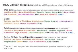 mla in citation the oscillation band  write n p citing websites and web pages can be tricky how to format your paper