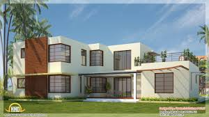 beautiful contemporary home beautiful contemporary home designs kerala home design and floor