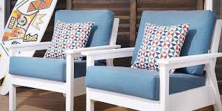 c r plastic outdoor furniture