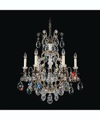amazing crystal chandelier schonbek and image of crystal chandelier 18 schonbek crystal chandelier parts