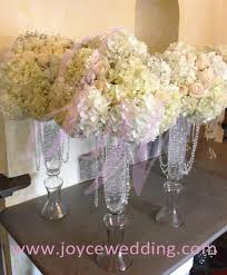 hanging crystals for wedding centerpieces. 1000 images about tall centerpiece on emasscraft org hanging crystals for wedding centerpieces n