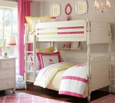 Pottery Barn Kids Bedroom Furniture Pottery Barn Kids Bunk Beds Home Design Ideas