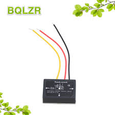 popular bathroom touch switch buy cheap bathroom touch switch lots Touch Switch Wiring Diagram bqlzr xd 622 on off touch switch sensor for bathroom mirror led lamp( touch lamp control switch wiring diagram