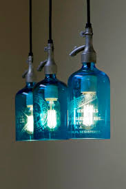 marvelous teal pendant light best ideas about blue pendant light on glass lights