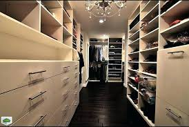 california closets how much do closets cost photo 4 of 7 closets cost closet california