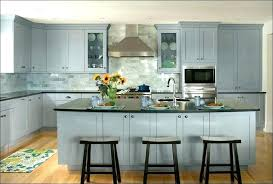 white cabinets dark countertops black kitchen white cabinets black gray cabinets with black modern white kitchen