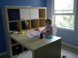 small office furniture ideas. home office small design furniture ideas decorating designs
