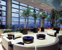 interior design miami office. Coveted-Interior-Top-10-interior-designers-in-Miami- Interior Design Miami Office I