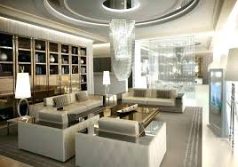top brands of furniture. Best Furniture Brands High End Manufacturers Office Top For Ideas Quality International . Of