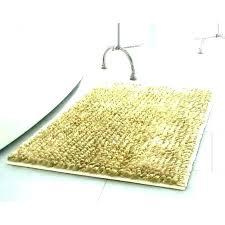 round bathroom rug decorative bathroom rugs yellow gray bathroom rugs yellow bath rugs plush bathroom rugs round bathroom rug