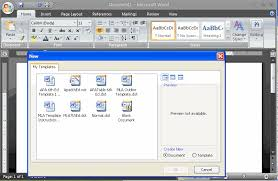 apa template for word 2013 apa template for word for windows reference point software