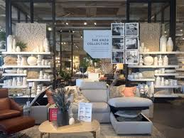 West Elm opens on West 7th in Fort Worth | Fort Worth Star-Telegram