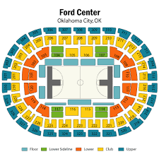 Wisconsin Entertainment And Sports Center Seating Chart Eye Catching Miller Park Interactive Seating Chart 2019