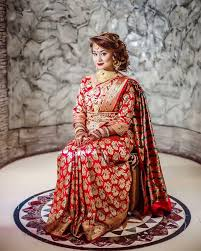 80 best wedding (nepali) images on pinterest nepal, bridal Nepali Wedding Jewellery stunning nepali bride in traditional bridal wear ✨ ⭐photogtaphy wedding dairy nepal photography ⭐ nepali bridal jewellery