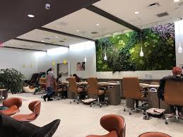 photo of nailsplash 2 livingston nj united states beautiful facility bathrooms