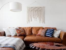 bohemian decorating ideas style