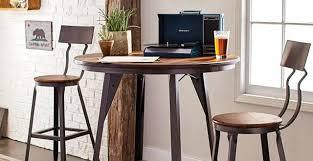loft room furniture. wonderful room urban loft dining room with furniture