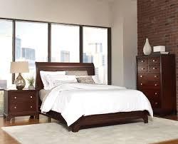 Macys bed frames - Interior Home Design