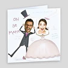Faire Part Mariage On Se Marie Wedding Pinterest Funny