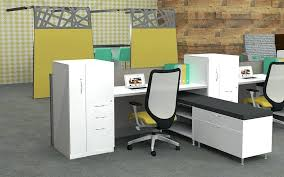home office furniture indianapolis industrial furniture. Office Desks Indianapolis Furniture Cubicle Configurations For In Grand Rapids Ergo . Home Industrial