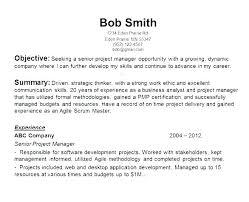 Job Objectives Sample For Resume Best of Sample Resume Objectives For Teachers Aide Job Samples Objective