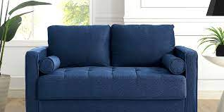 What we love about it: 10 Sofas On Sale For Less Than 300 At Walmart Better Homes Gardens