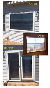 Pella Replacement Windows Showroom in Omaha, NE