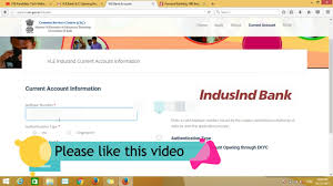 indusind bank credit card status check by mobile number infoupdate org
