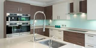 kitchen. A New Bespoke Kitchen And Appliances Can Cost As Much £80,000, But Our Top Tips Will Help You Stick To Your Budget
