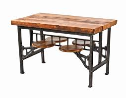 industrial pipe furniture. Black Iron Pipe Furniture Inspirational Two Of Original Early 1920 S American Industrial Refinished