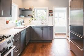 Kitchen Remodeling Pricing Are Permits Required For A Kitchen Remodel In Seattle