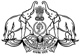 File:Kerala Government Emblem.png - Wikimedia Commons