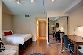 Bedroom Recomended  Bedroom For Rent Ideas  Bedroom Apartments - One bedroom apartment ottawa