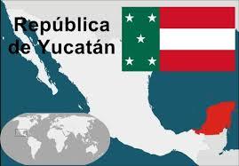República de Yucatán - Posts | Facebook