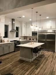 medium size of gold kitchen pendant lights art deco copper tone cabinets lower lighting ideas simple