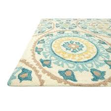 medallion area rug hand hooked blue medallion area rug medallion loomed area rug safavieh
