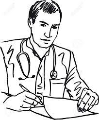 Znalezione obrazy dla zapytania work medicine clipart