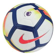 Nike Premier League Official Match Football Size 5 - Mark Harrod Ltd.