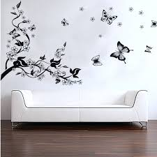 ikea wall decals flower wall decals ikea wall decals