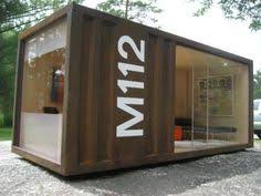 shipping container home office. Shipping Container House Modular Homes,building A Cabin Prices,sea Containers Price Home Office E