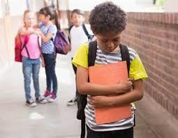 El Bullying Crónico Afecta La Forma Y El Volumen Cerebral De Los Adolescentes | Nación Farma: Salud Y Medicina Para Todos Nación Farma: Salud y medicina para todos