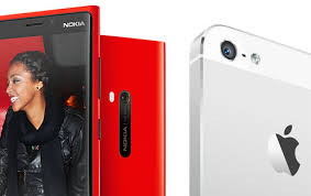 nokia lumia 920 vs iphone 5 camera. camera. nokia lumia 920 vs iphone 5 camera \