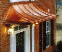 front door awningFront Door Awning Replacement Front Door Canopy Diy Front Door