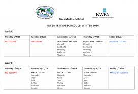 Fantastic Nwea Math Practice Worksheets Gallery - Printable Math ...